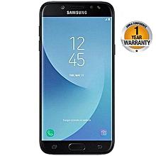 89927af5d Buy Samsung Mobile Phones Online In Uganda