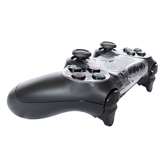Buy Sony PS4 Sony Wired Controller Dual Shock Pad online