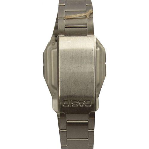 2f2a2637 https://www.jumia.ug/jubilee-jubilee-mens-watches-swiss-gold-180 ...