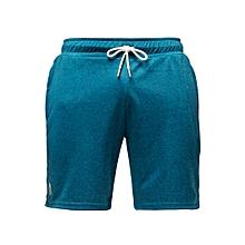 f03bed8498f2e Buy Shorts & Bermudas for Men at Low Prices | Jumia Uganda