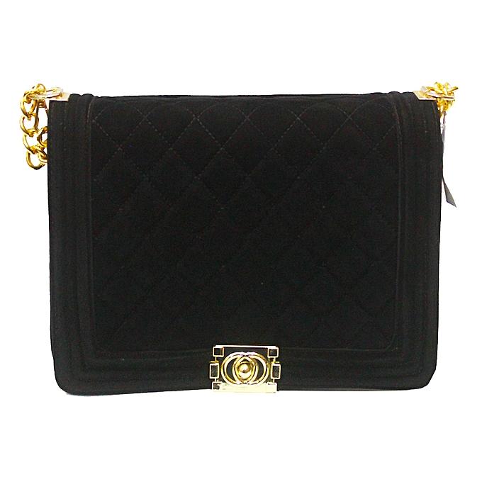 9a9a7be112b Generic Women s Aldo Hand Bag - Black