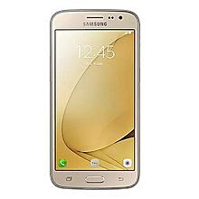 Buy Samsung Galaxy J2 Online | Jumia Uganda