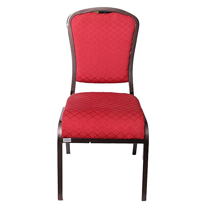 Best Banquette Online: Banquet Chair @ Best Price Online