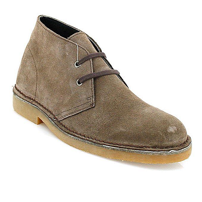 Bata Safari Shoes Online