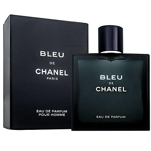 306ff865395f18 Buy Chanel Bleu De Chanel Perfume For Men 100ml online | Jumia Uganda