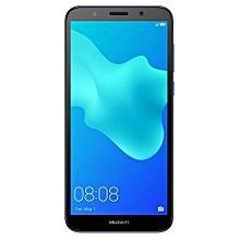 Buy Huawei Mobile Phones Online | Jumia Uganda