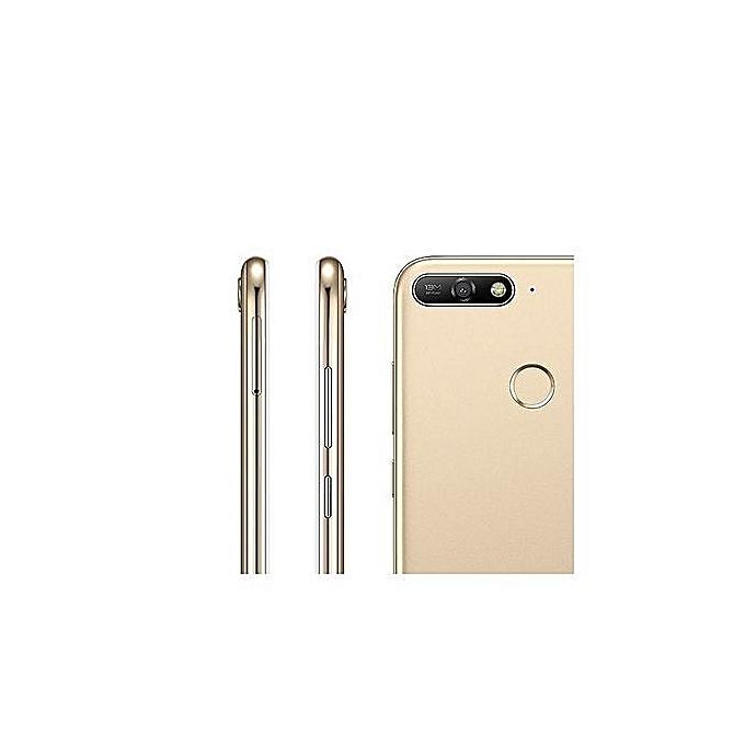 Huawei Y6 Prime (2018) - 5 7