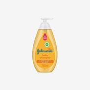 Baby Products Online - Buy Baby Stuff Here - Jumia Uganda