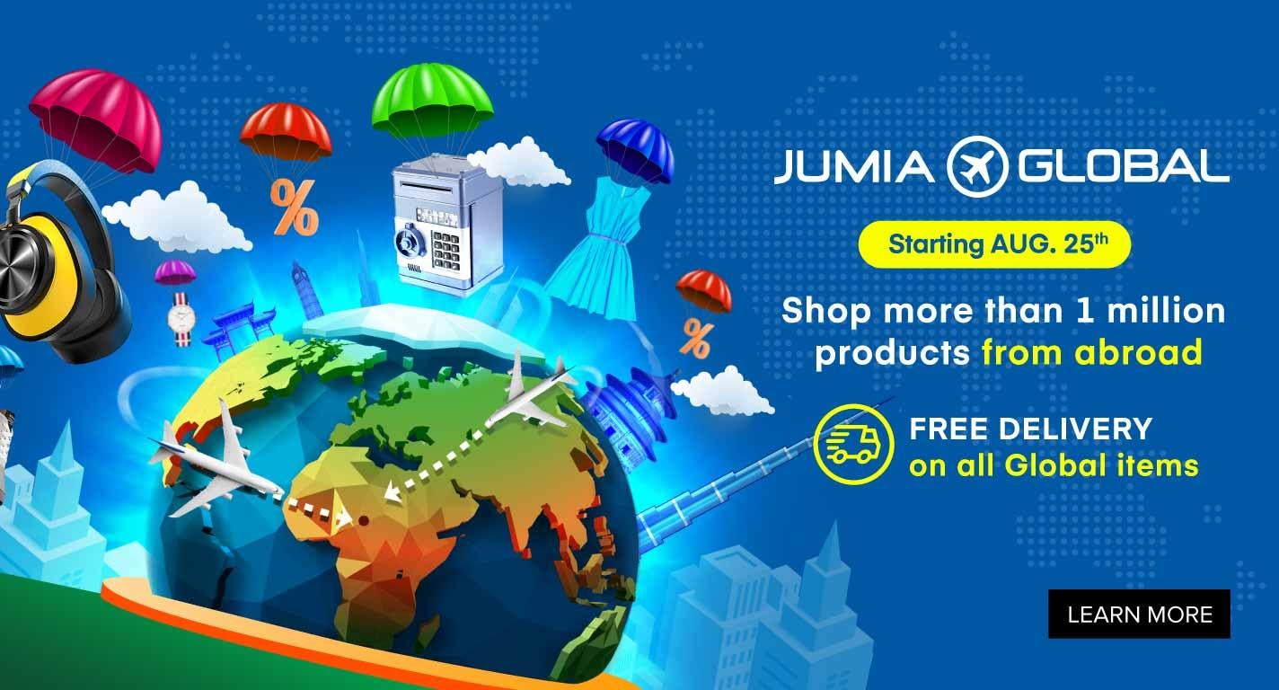 eb6f153cf11 Jumia Uganda | Online Shopping for Electronics, Phones, Fashion & more