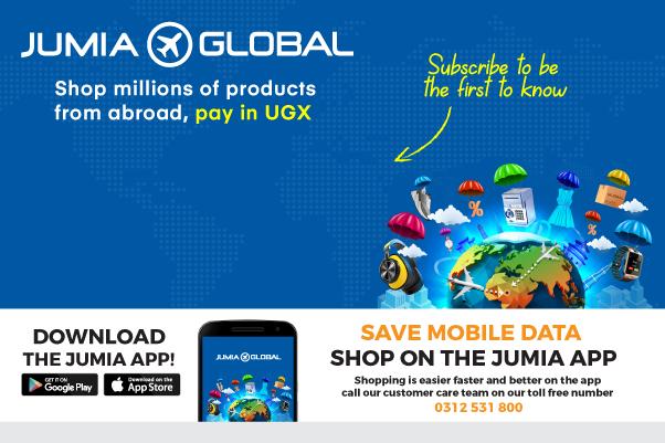 Smartphones: Jumia Anniversary Smartphone Deals   Jumia ug