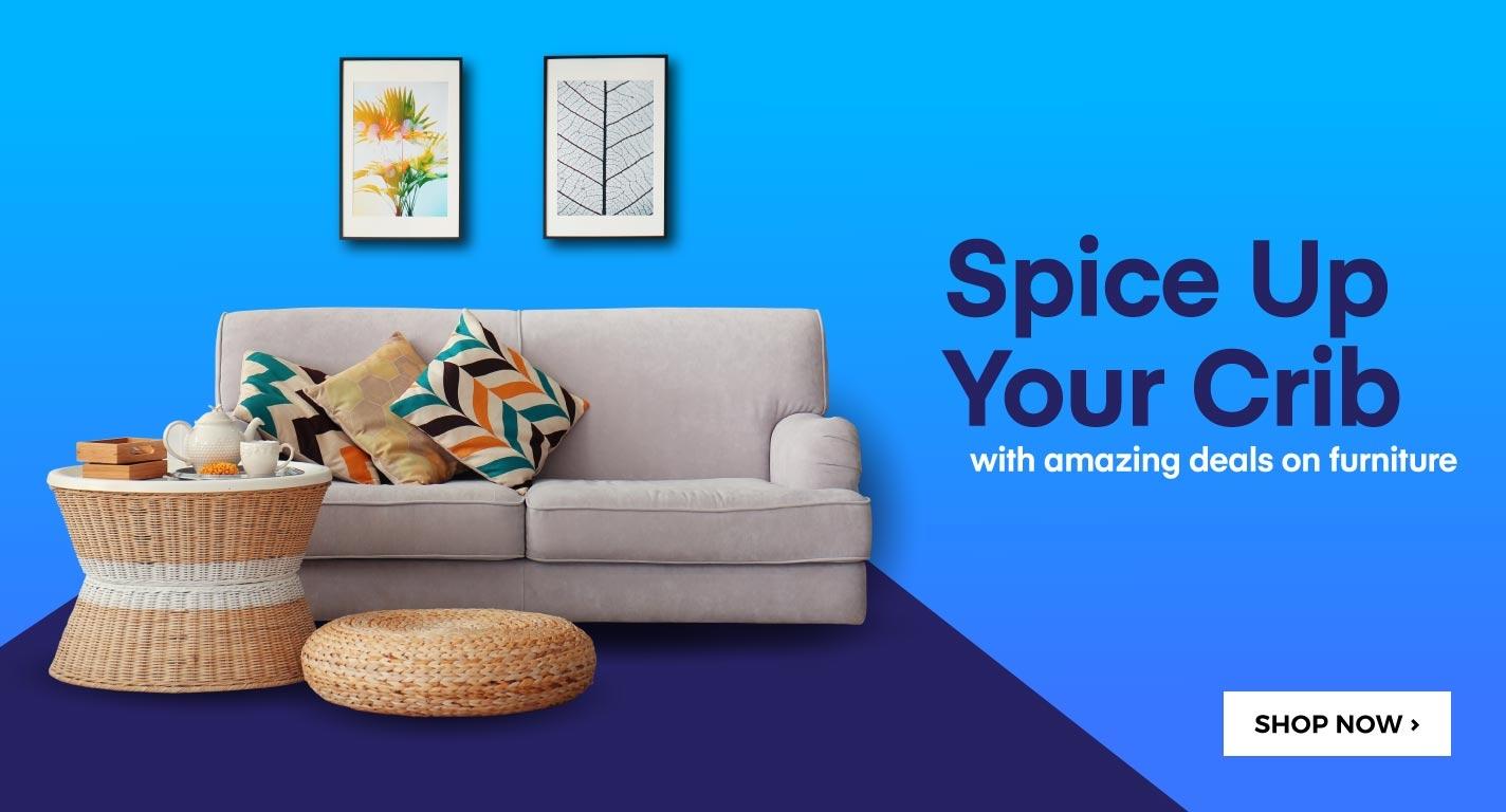 Jumia Uganda   Online Shopping for Electronics, Phones