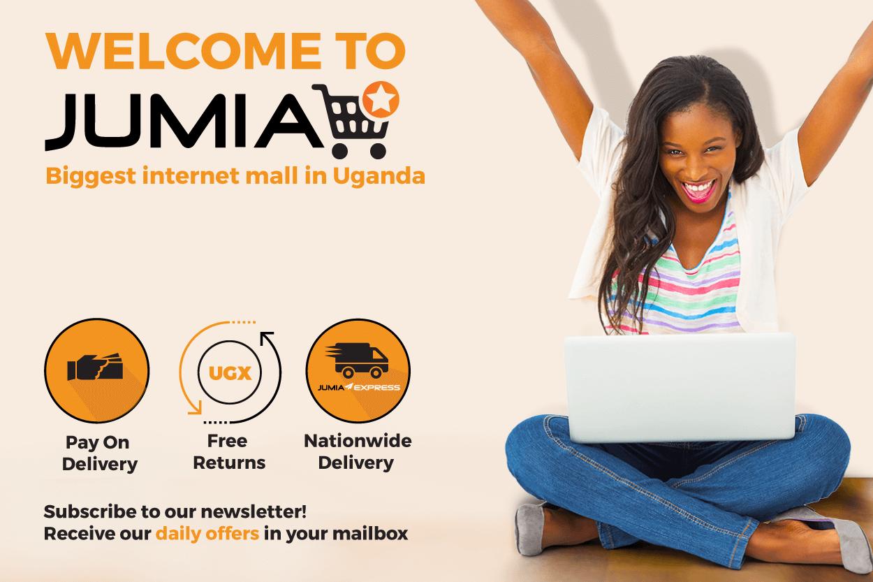Smartphones Buy Best Online Jumia Uganda Lg K10 Power 4g Lte 55ampquot 2 16gb 13 5mp Male Female