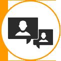 Jumia sales consultaant