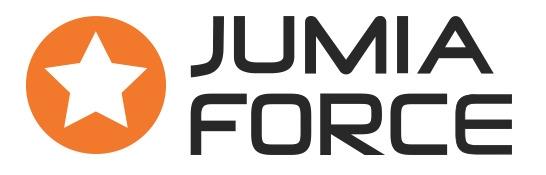 jumia force