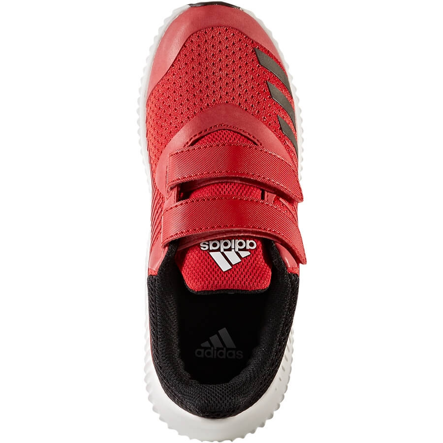 Image result for BY2697 adidas