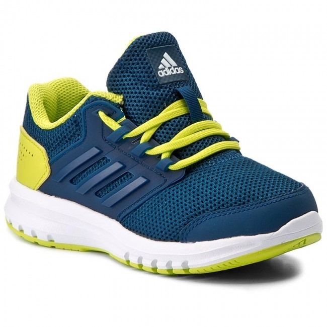 Image result for BY2809 adidas