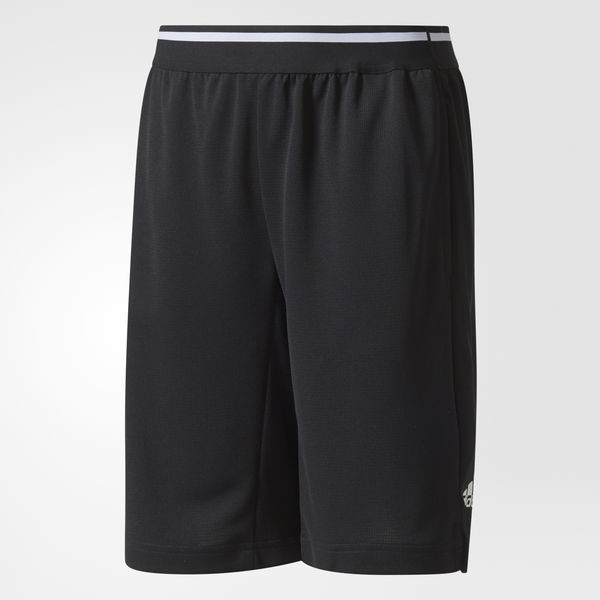 Training Cool Short Black CE5829