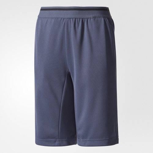 YB TR Cool Shorts