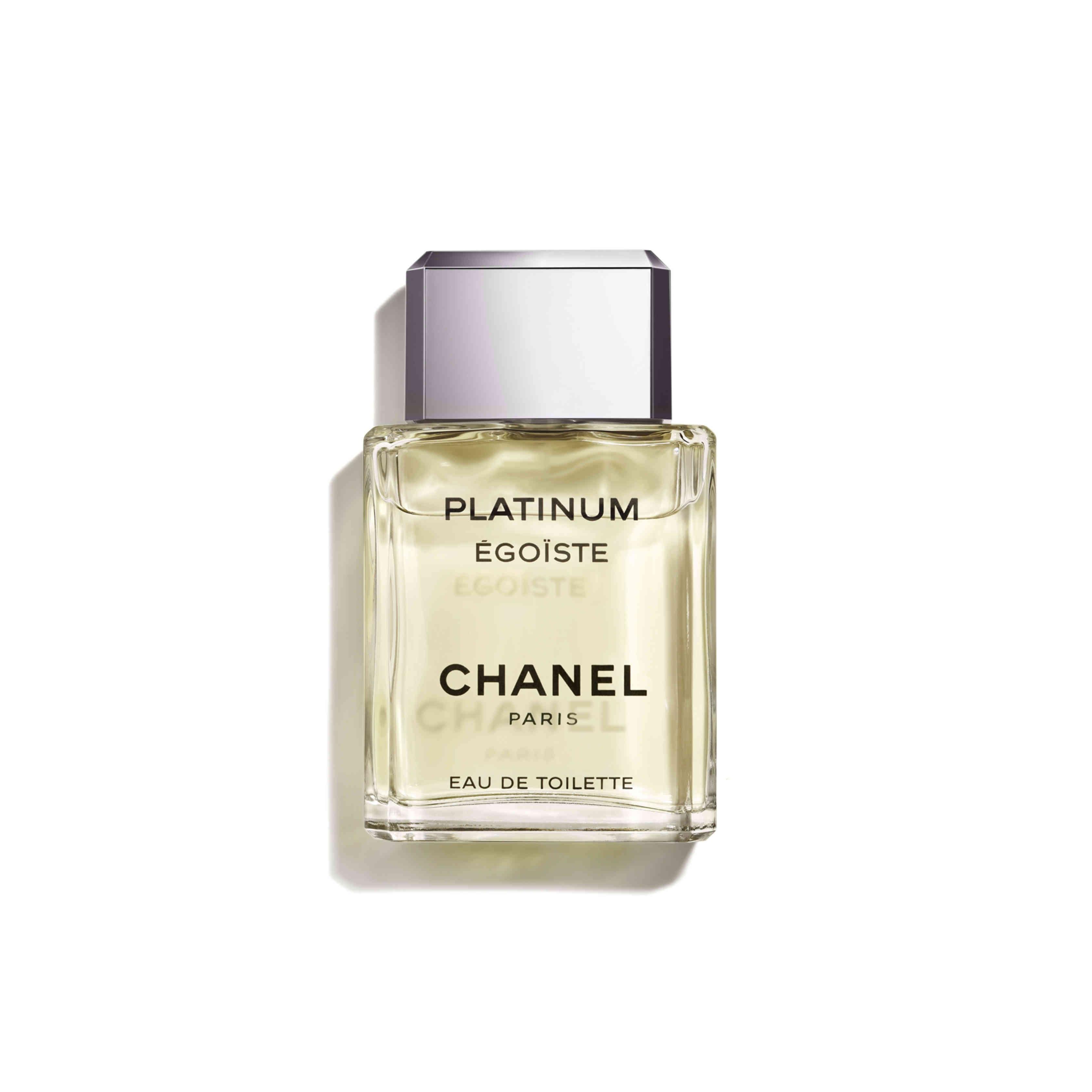 Chanel Platinum Chanel Eau De Toilette Spray 100ml Jumia Uganda