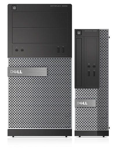 OptiPlex-3020-desktop