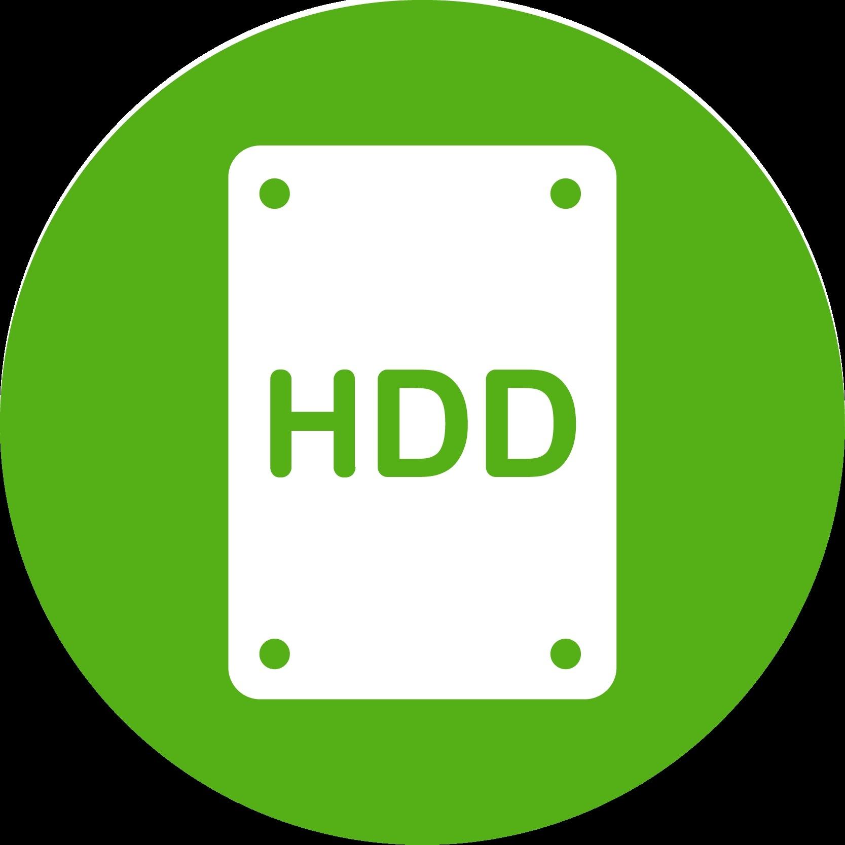 harddrive.png
