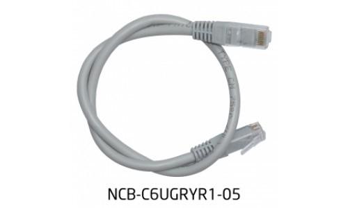 Image result for NCB-C6UGRYR1-05