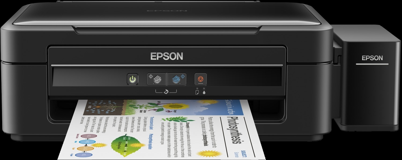 Image result for Epson L382