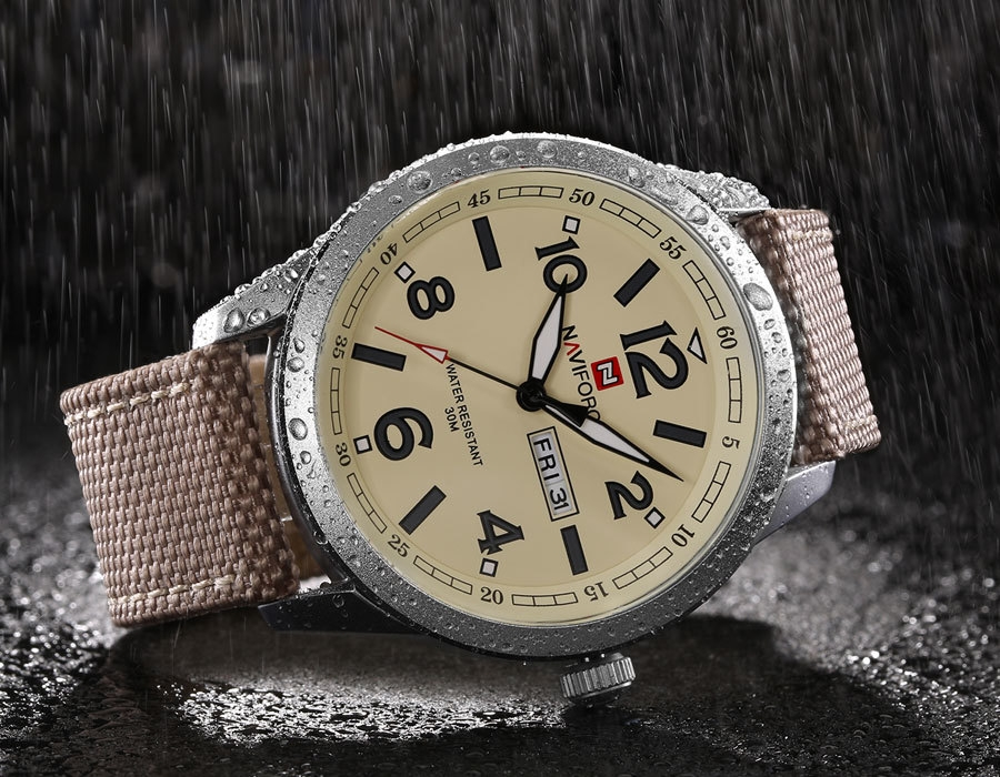 9101silver-yellow_07