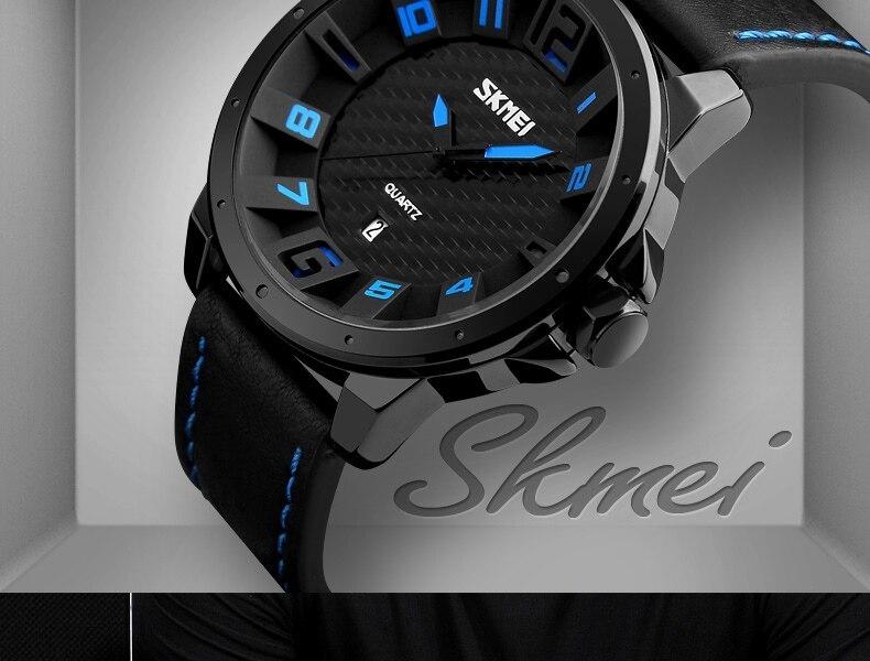 SKMEI-9150_06