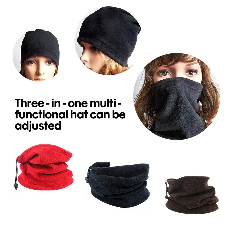 نتیجه تصویری برای Polar Functional Hat