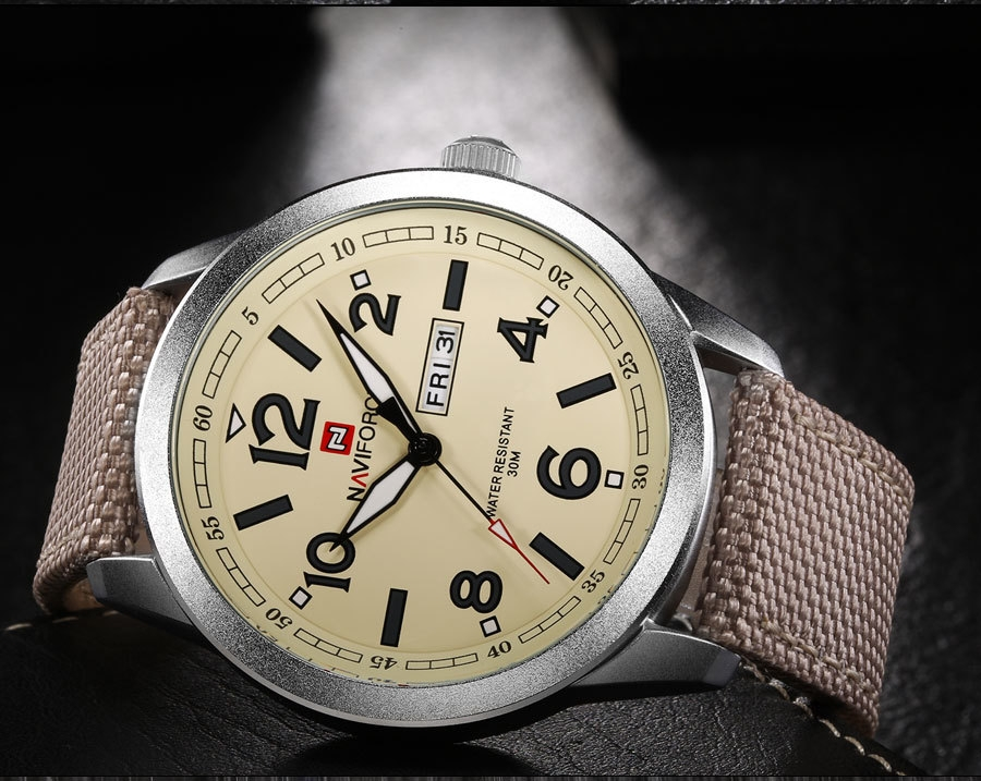 9101silver-yellow_06