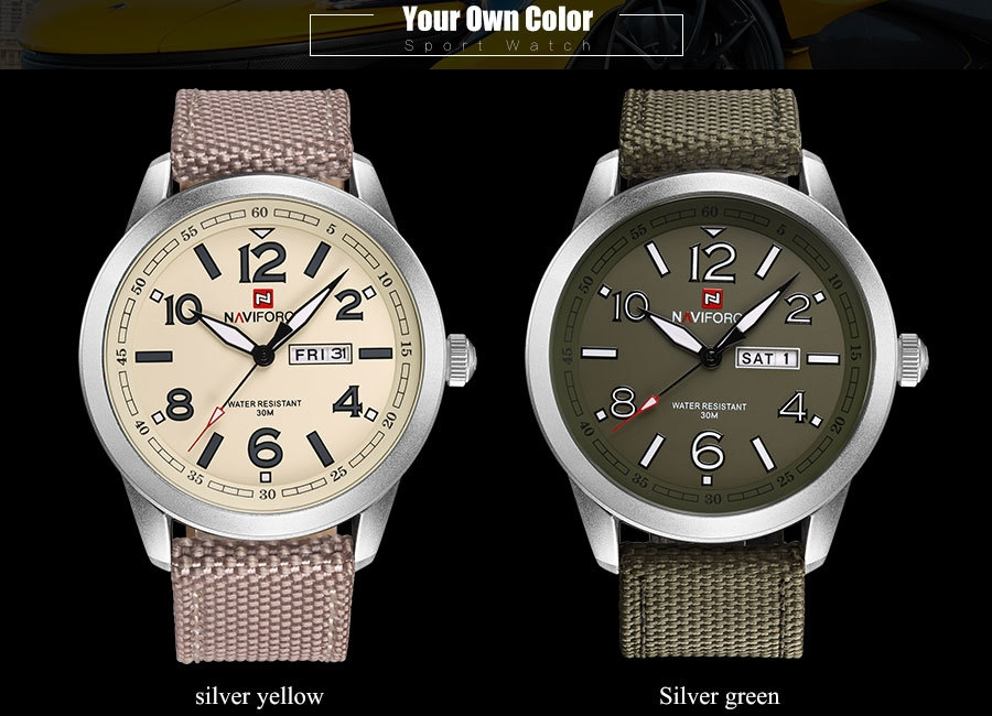 9101silver-yellow_02