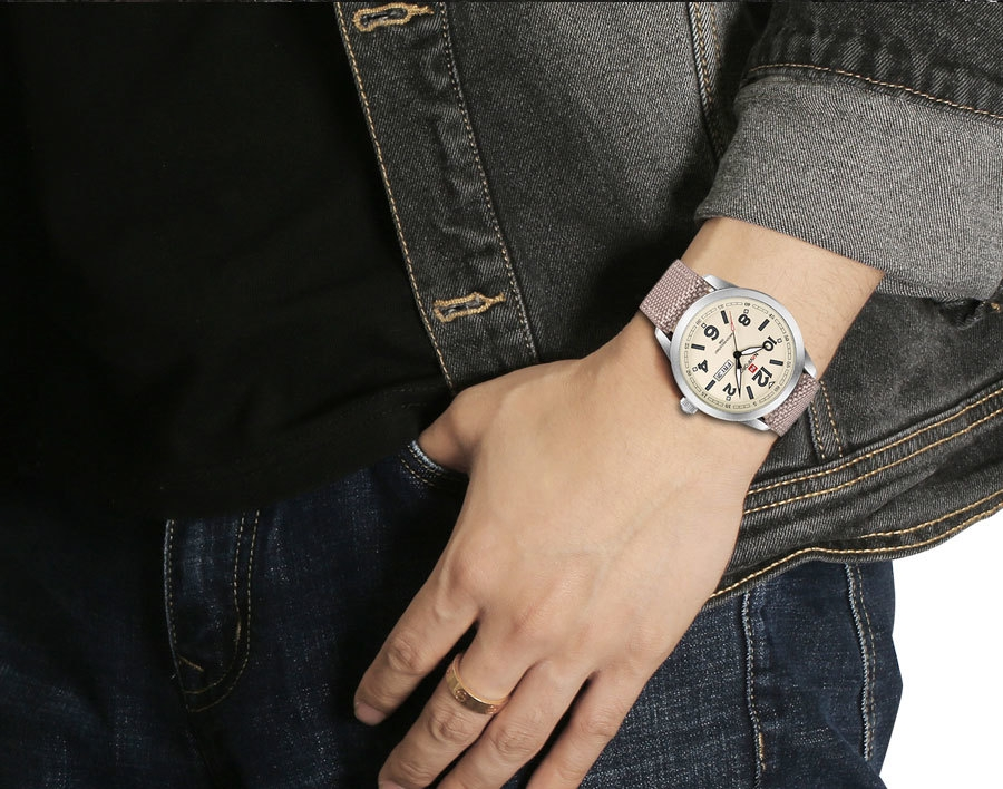 9101silver-yellow_08