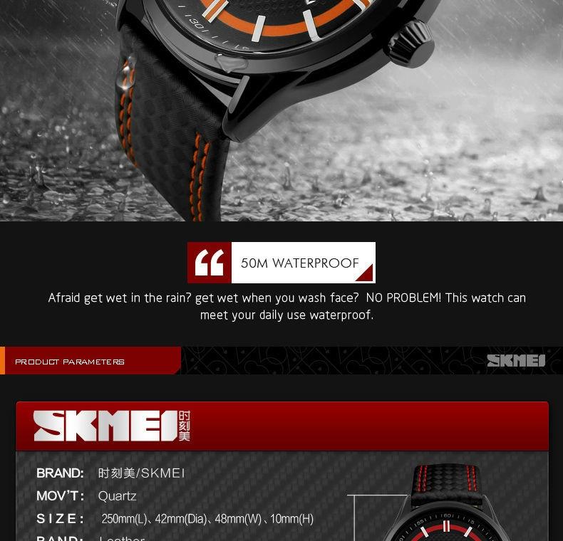 SKMEI-9116_09
