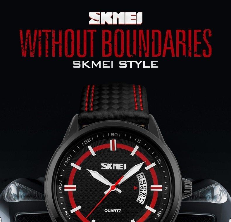 SKMEI-9116_01