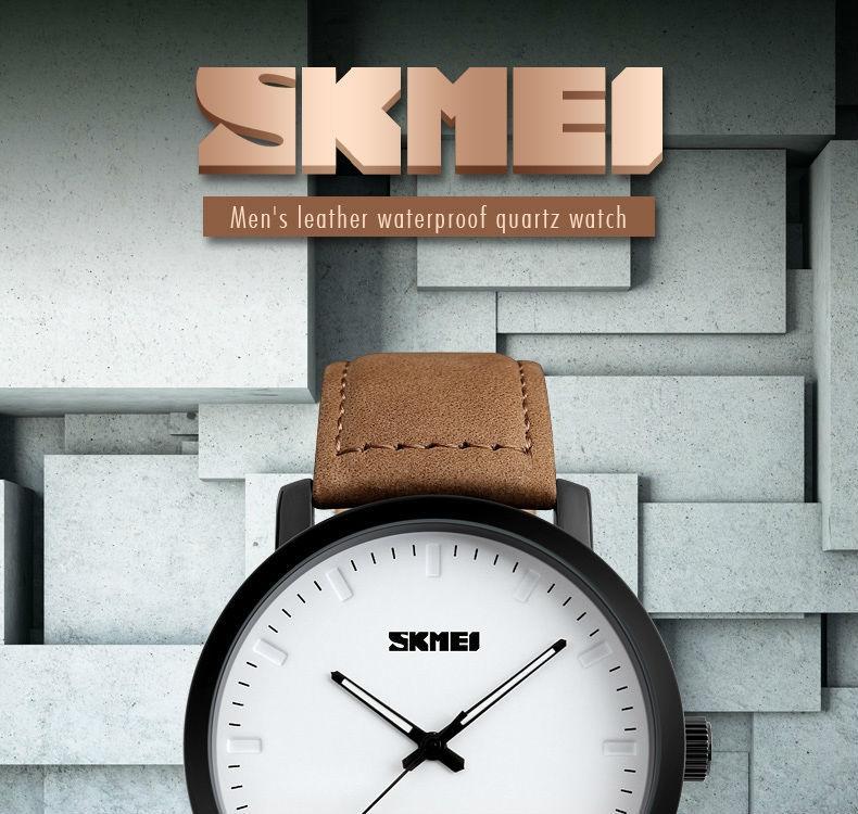 SKMEI-1196_01
