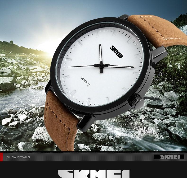 SKMEI-1196_12