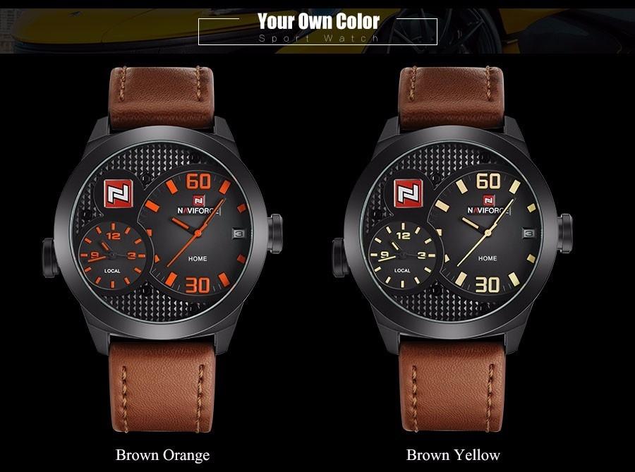 9092brown-orange_02