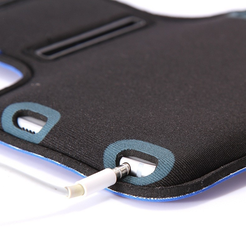 S6 leather case13