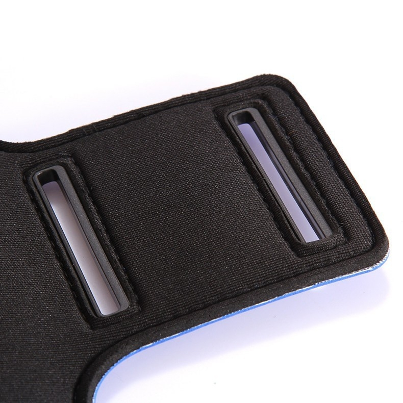 S6 leather case18