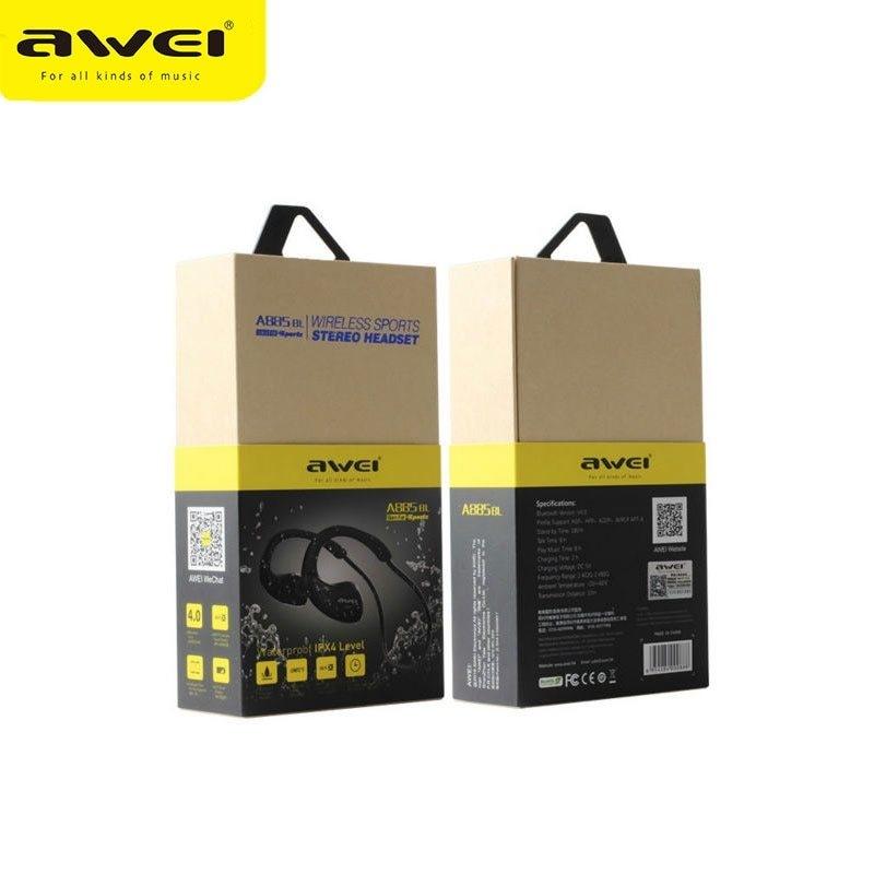 0-Awei-A885BL-Sports-Headphone-aptX-wireless-bluetooth-earphone-with-NFC-IPX4-waterproof--(6)