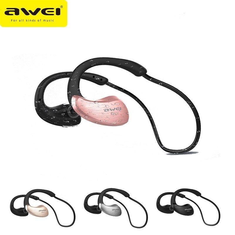 0-Awei-A885BL-Sports-Headphone-aptX-wireless-bluetooth-earphone-with-NFC-IPX4-waterproof--(1)