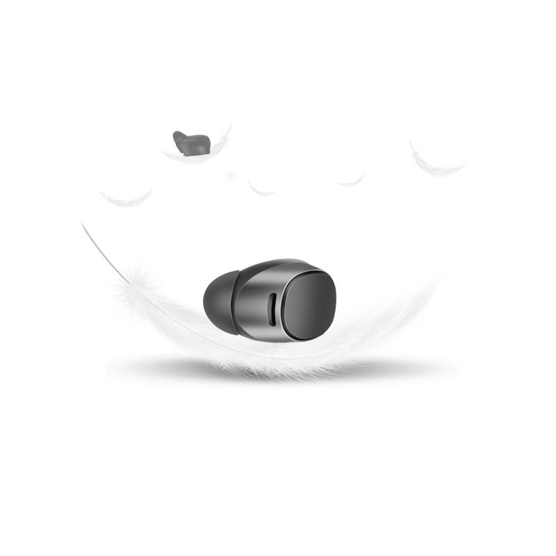 Ubit-Bluetooth-Earphone-Wireless-Bluetooth-4-0-In-ear-Stereo-Music-Invisible-Mini-Earphones-With-Microphone (1)