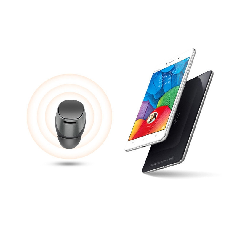 Ubit-Bluetooth-Earphone-Wireless-Bluetooth-4-0-In-ear-Stereo-Music-Invisible-Mini-Earphones-With-Microphone