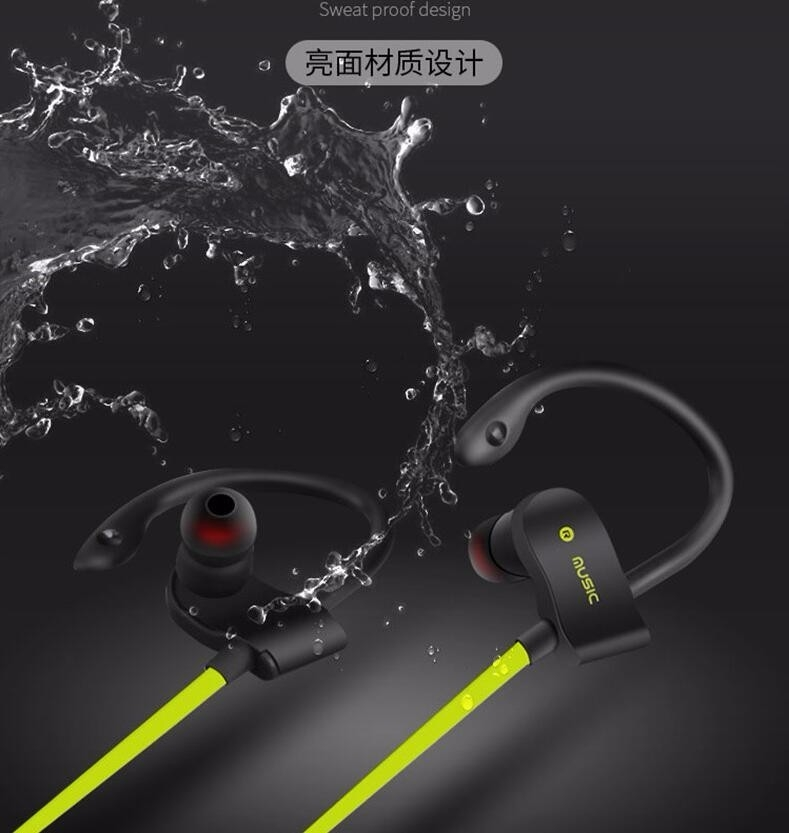 sport earphone wireless bluetooth (6)