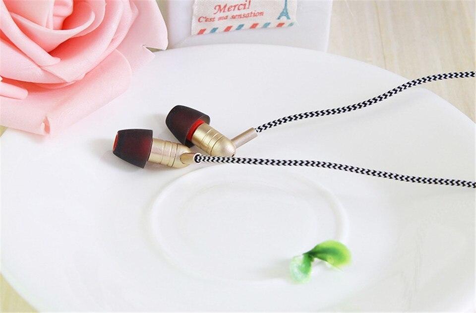 KDK-202 Headphone Earphone (17)