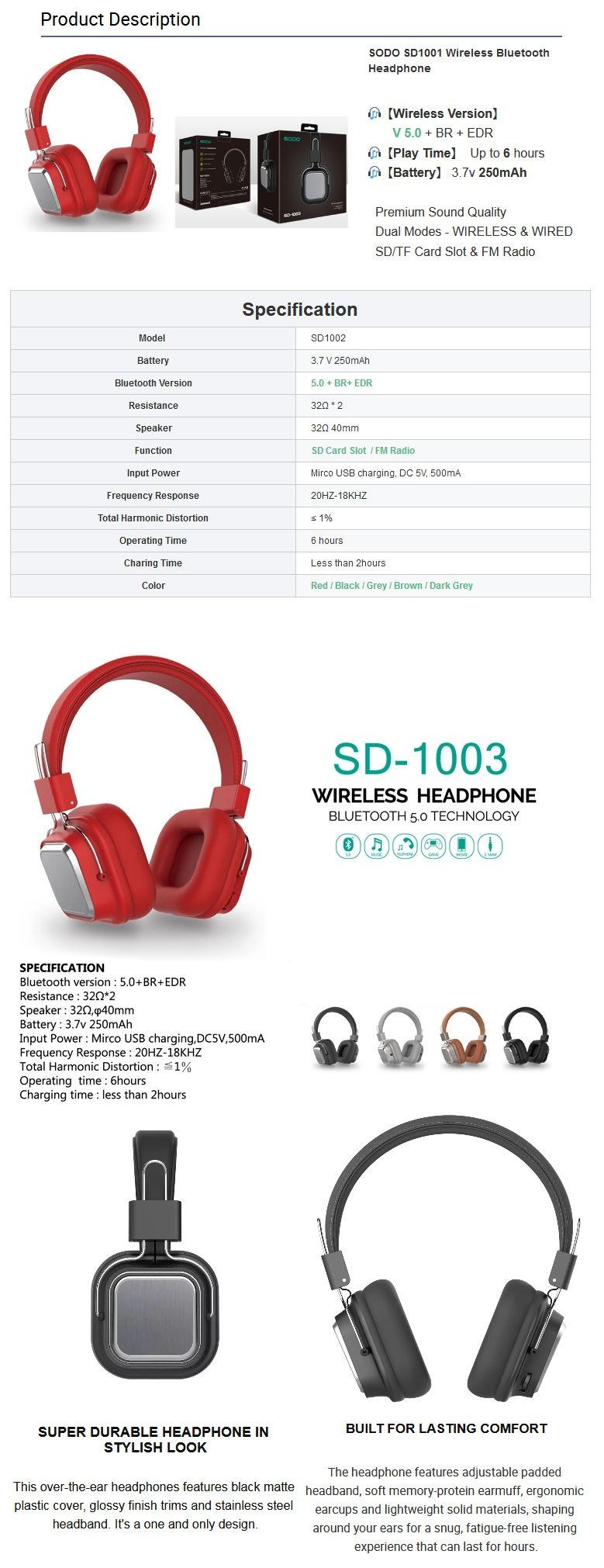 Screenshot_2019-06-29 Sodo Sd1003 Oem Stereo Lightweight Foldable Dual Modes Wired Wireless Over Ear Bluetooth Headphone - [...].png