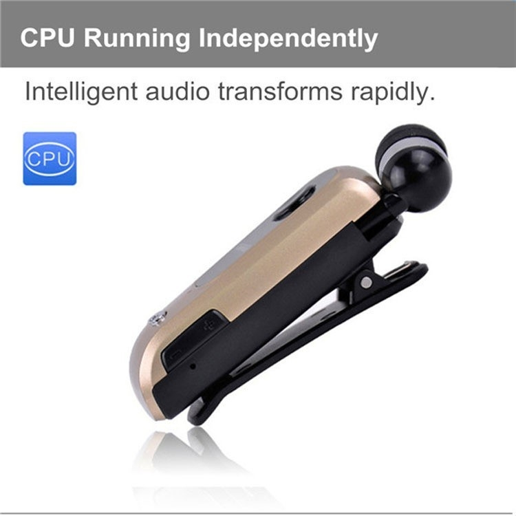Mini Portable Cordless Bluetooth Business Headphones Support Collar ClipCall vibration Voice number Bests Wireless Mp3 Player Hifi Bass ear Buds Sport Headset (10)