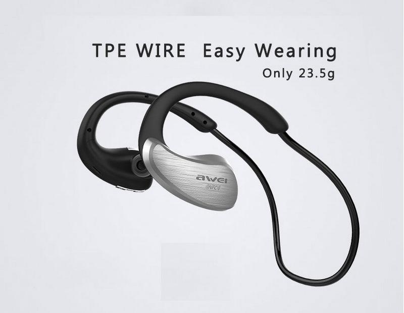 Awei-A885BL-Sports-Headphone-aptX-wireless-bluetooth-earphone-with-NFC-IPX4-waterproof--(6)
