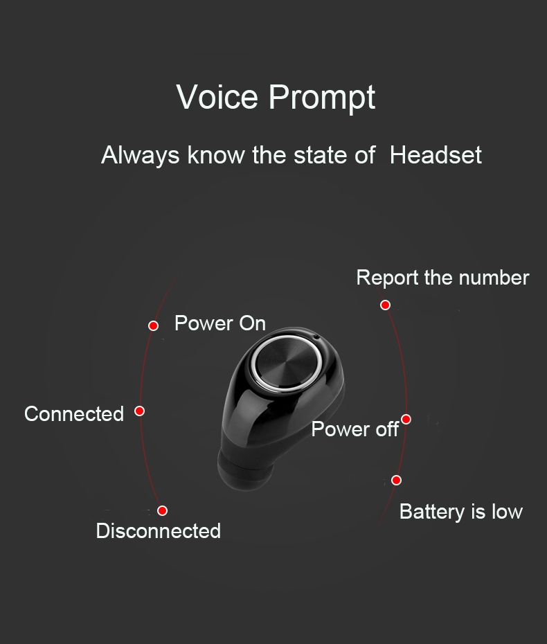 Bluetooth-Headset-TWS10-(16)
